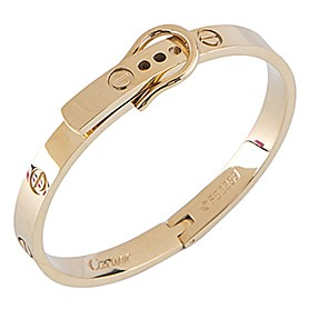 Cartier Luxury Replica Bracelet
