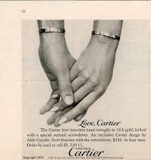 replica Cartier Love Bracelet